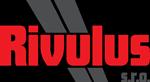 RIVULUS s.r.o.